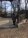 Oksana, 40  , Skopin