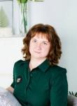 Olga, 30  , Chelyabinsk