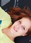 Ytja, 28  , Bryanka