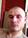serghei, 39  , Fuenlabrada