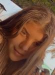 Ximena, 18, Merida