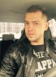 Denis, 27  , Ryazan