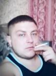 mikhail, 34  , Tatishchevo