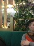 Marsel, 27  , Bishkek