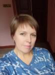 Tanya, 47  , Chelyabinsk