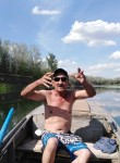 Gosha, 70  , Yekaterinburg