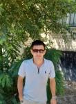 Abzal, 37  , Atyrau
