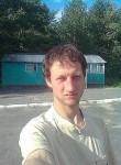 Yuriy, 31  , Gus-Khrustalnyy