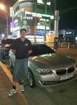 Alex, 49  , Daegu