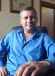 Евгений, 40 лет, Красноярск