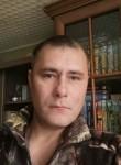 Andrey, 42  , Samara