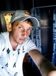 Aleksey, 30  , Dukhovnitskoye