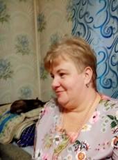 Ksana, 44, Russia, Ivanovo