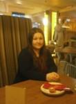 Ekaterina, 37, Vologda