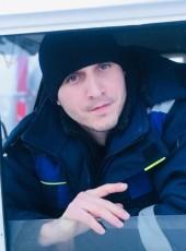 Arslan, 31, Russia, Buynaksk