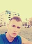 Aleksandr, 25  , Malaga