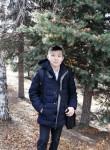 Roman, 29  , Karagandy