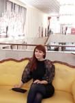 Evsheniya, 42  , Krasnodar