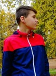 Igor, 19  , Braga