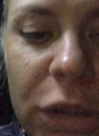 Zoya, 35, Krasnoyarsk