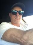 Chris, 52  , Livermore