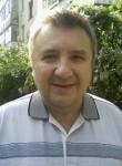 Vladimir1507, 51, Tver