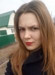 Elena, 22  , Kamyshlov