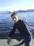 Vazgen, 25  , Yerevan