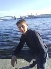 Vazgen, 26, Armenia, Yerevan