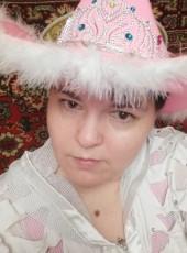 Mariya, 39, Russia, Nizhniy Novgorod