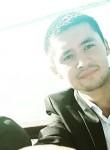 Nurs, 25, Karakol