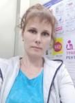 Alyena, 40, Izhevsk