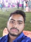 Monu kumar Duhar, 20  , Jaipur