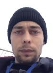 Евгений, 29 лет, Новосибирск