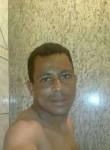 Fernando, 34, Brasilia