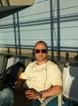 Javier, 41  , Palma