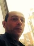 Mikhail, 46, Yerevan