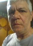 Sergey, 54  , Voronezh