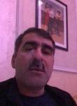 Dzhavid, 36  , Moscow