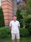 Aleks, 34  , Penza