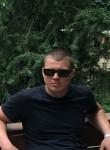 Bogdan, 34, Yablonovskiy