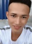 Minh Cương, 25  , Thanh Pho Ha Long