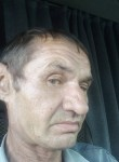Aleksandr, 55  , Saint Petersburg