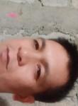 Joel madayag, 35  , Munoz