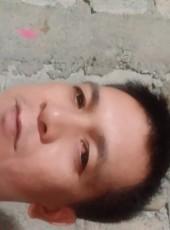 Joel madayag, 35, Philippines, Munoz