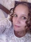 zhenya, 22  , Angarsk