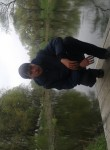 Andrey, 25  , Volokonovka