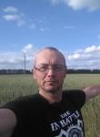 Andrey , 42  , Vladimir
