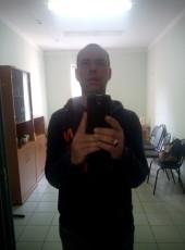 Sergey, 46, Russia, Tver
