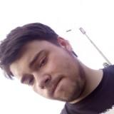 Andrey, 20  , Krasnyy Luch